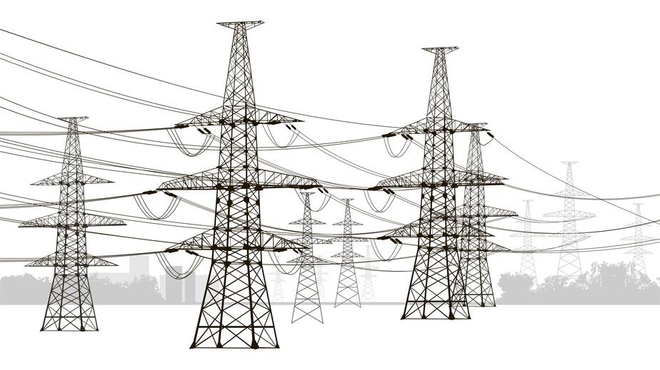 DIN EN ISO 50001:2018-12 Energiemanagementsysteme