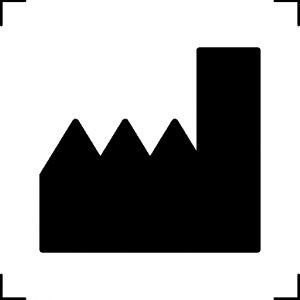 Mustervorlage nach DIN EN ISO 9001:2015 – Standard