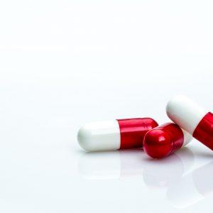 Mustervorlage Arzneimittel Handels Verordnung & EU-GDP-LL