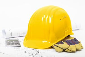 DIN ISO 45001:2018 oder SGA ersetzt OHSAS