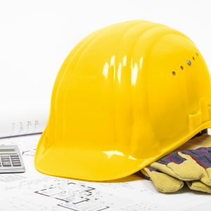 Mustervorlage nach DIN ISO 45001:2018  – Managementsystem für die Sicherheit und Gesundheit bei der Arbeit
