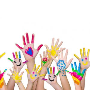 Mustervorlage nach DIN EN ISO 9001:2015 – Kinderbetreuung