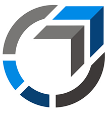 Mustervorlage nach DIN EN ISO 9001:2015 – Minimal
