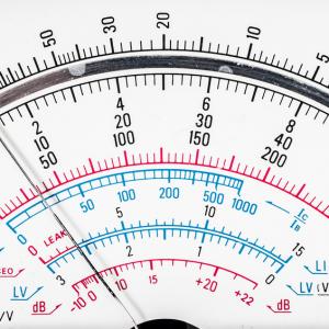 Mustervorlage nach DIN EN ISO 17025:2018 / 9001: 2015 – Prüflabore und Kalibrierlabor