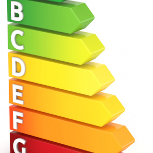 Mustervorlage nach DIN EN ISO 14001:2015 / 9001: 2015 – Qualität & Umwelt