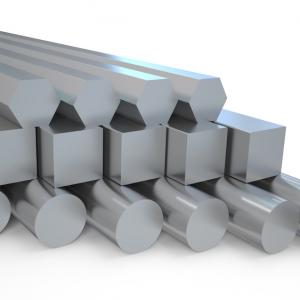 Mustervorlage nach DIN EN 1090-1:2012 Stahl- und Aluminiumtragwerk