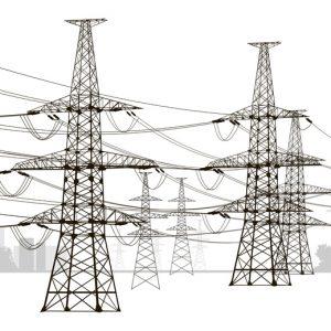 Mustervorlage nach DIN ISO 50001:2020 Energiemanagement