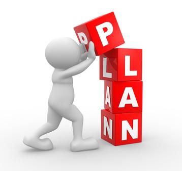 QM-Plan